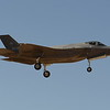 32-01/MM7332<br /> F-35A<br /> 62nd FS<br /> AF-