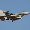 93-0705<br /> F-16A-20-CF<br /> 21st FS<br /> TA-4
