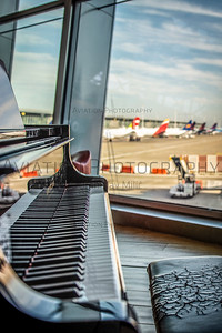 Aviation – Airports – BRU/EBBR – Brussels Airport – 0008 | 2593 x 3889px |10€