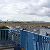 BHD Belfast City