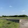 DFW Dallas Fort Worth