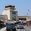 Burbank Hollywood Bob Hope Airport (BUR)