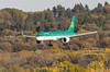 Aer Lingus 757