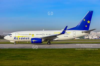 Astraeus 737-700