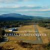 Sterling Ma. Airport (3B3) - Runway 16/34  3,086' x 40' -- Helipad  H1  50' x 50'
