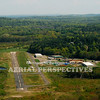 Minuteman Air Field (6B6)<br /> Runways 3/21  2770'x48' Paved<br /> Runways 12/30  1600'x70'  Turf/gravel<br /> Unicom : 122.8