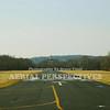 Lincoln Park Airport - N07 - Lincoln Park N.J.