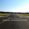 """Somerset Airport -George Walker Field -(SMQ) """"On the Numbers"""" on Three Zero"""