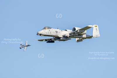 IN ANG A-10s