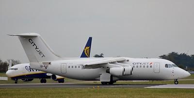 EI-RJC Dublin Airport 15 March 2015