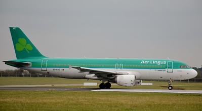 EI-CVC Dublin Airport 15 March 2015