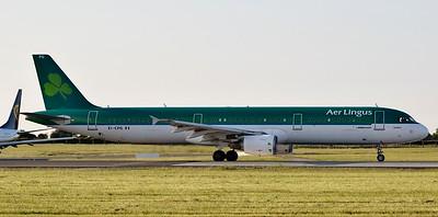 EI-CPG Dublin Airport 3 June 2018