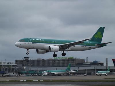 EI-DEK Dublin Airport 18 May 2013