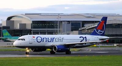 TC-OBD Dublin Airport 10 August 2013a