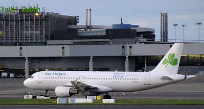 EI-FCC Dublin Airport 10 August 2013
