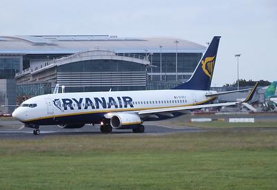 EI-DYJ Dublin Airport 4 July 2013