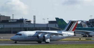 EI-RJH Dublin Airport 28 July 2013
