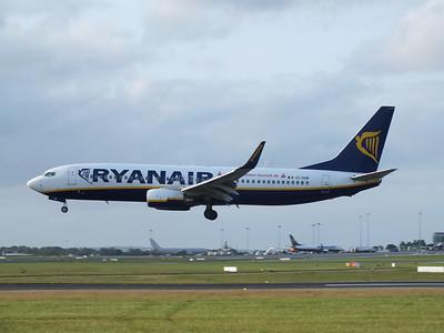 EI-DHB Dublin Airport 4 July 2013