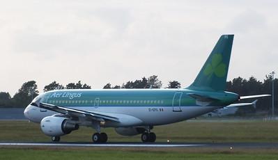 EI-EPS Dublin Airport 4 July 2013