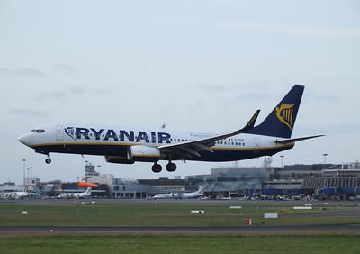 EI-EKK Dublin Airport 4 July 2013