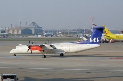 LN-RDI Hamburg 29 March 2007