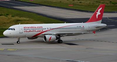 CN-NMF Koln-Bonn 18 June 2018
