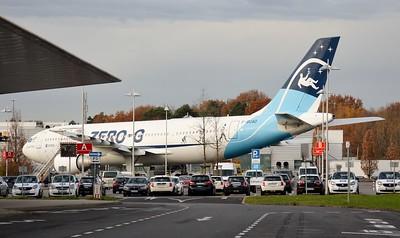 F-BUAD Koln Bonn 23 November 2016