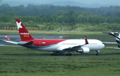 G-OBYD Shannon 15 June 2013