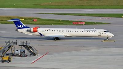 EI-FPB Stuttgart 23 June 2019