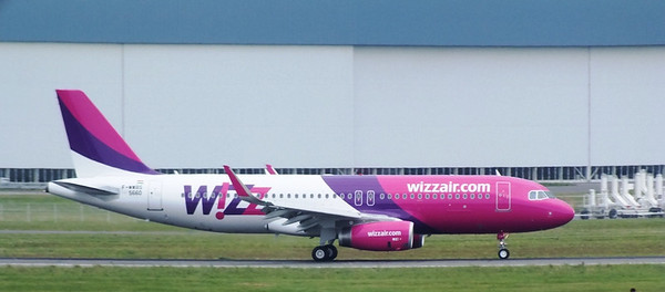 F-WWBS Toulouse 25 June 2013
