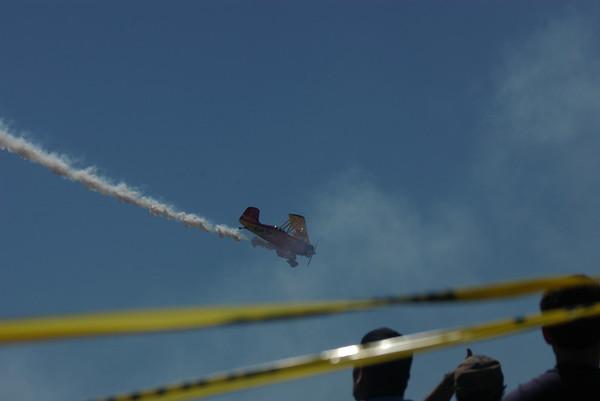 Airshow 2007