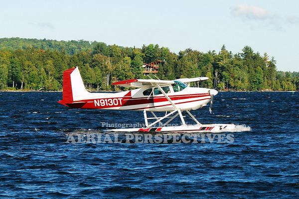 N9130T - 1959 Cessna 180B