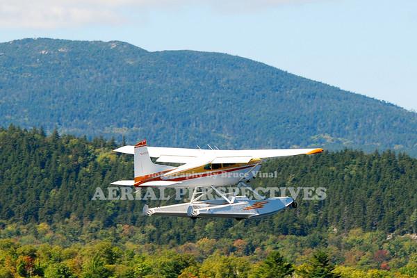 N4953E - 1979 Cessna A185F