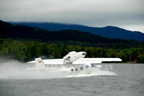 D-ISEA     Dornier CD2 Seastar