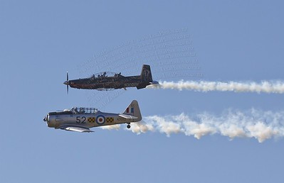 20120406 1427 Airshow - Warbirds over Wanaka _MG_3843