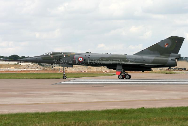 59 | Dassault Mirage IVP | French Air Force