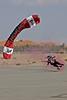 World Parachute Stunt Team