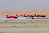 JY-RNL | Extra EA 300S | Royal Jordanian Falcons