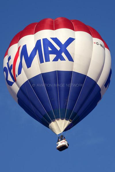 G=MAXR | Ultramagic S-90 | REMAX