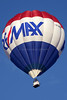 G=MAXR | Ultramagic S-90 | REMAX