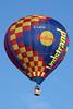 G-LBUK | Lindstrand LBL-77A | Lindstrand Balloons