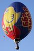 G-OEGG | Cameron Egg 65 SS | Cadburys Creme Egg