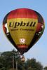 G-OUMC | Kindstrand LBL-105A | Uphill Motor Company