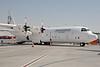 A6-MAC   Lockheed L-100-30 Hercules   Maximus Air Cargo