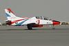 03-02-812   Hongdu K-8 Karakorum   Pakistan Air Force
