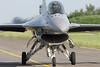 FA-131 | General Dynamics F-16AM | Belgian Air Force