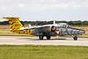 GF-16 | Saab 105OE | Austrian Air Force