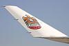 A6-EHL | Airbus A340-642 | Etihad Airways