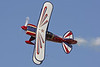 N77MN | Pitts Special S1T