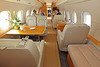 N57LE | Bombardier BD-700-1A10 Global Express XRS | Rank Services Group